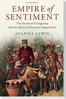 Empire of Sentiment