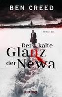 Der kalte Glanz der Newa