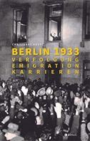 Berlin 1933