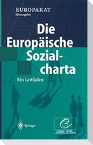 Die Europäische Sozialcharta