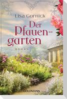 Der Pfauengarten