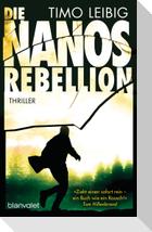 Die Nanos-Rebellion