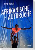 Afrikanische Aufbrüche