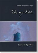 You my Love