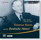 Deutsche Hörer!