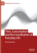Time, Consumption and the Coordination of Everyday Life
