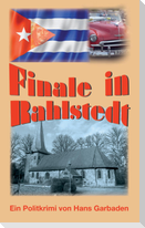 Finale in Rahlstedt