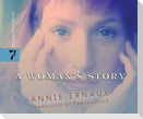A Woman's Story