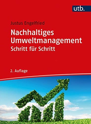 Engelfried, Justus. Nachhaltiges Umweltmanagement