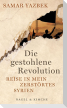 Die gestohlene Revolution