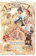 Die Abenteuer von Kapitän Piet