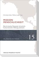 Mission Menschlichkeit
