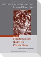 Funktionen des Bildes im Christentum