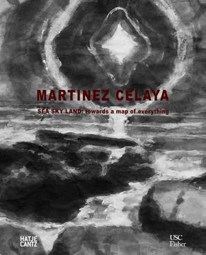 Enrique Martínez Celaya. Hatje Cantz Verlag GmbH, 2021.