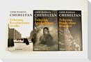 Die Teheran-Trilogie