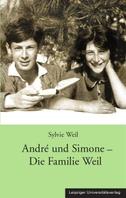 Andre und Simone