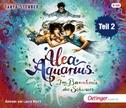 Alea Aquarius 7.2