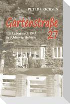 Gartenstraße 27