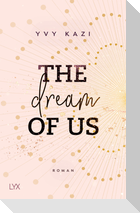 The Dream Of Us