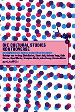 Andreas Hepp / Carsten Winter / Stuart Hall / Ien