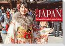 Japan: Tradition und Moderne (Wandkalender 2022 DIN A3 quer)