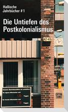 Hallische Jahrbücher Bd. 1