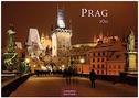 Prag 2022 - Format L