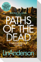 Paths of the Dead