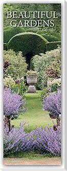 Beautiful Gardens - Wunderschöne Gärten 2022