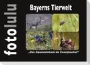 Bayerns Tierwelt