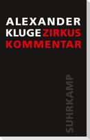 Zirkus / Kommentar