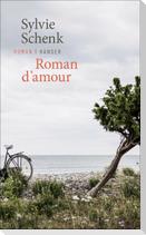 Roman d'amour