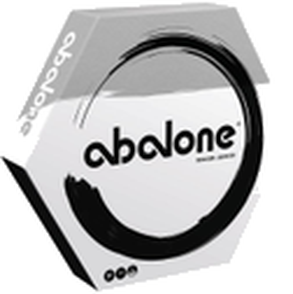 Abalone. Modernes Design