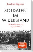 Soldaten im Widerstand