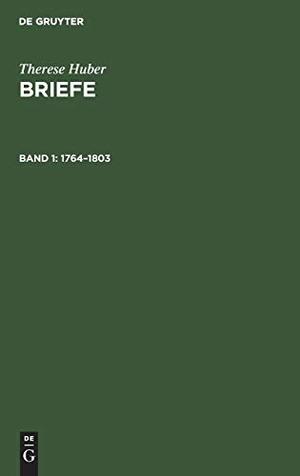 Bergmann-Törner, Corinna / Diane Coleman Brandt e