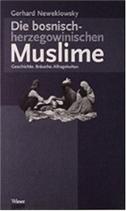 Die bosnisch-herzegowinischen Muslime