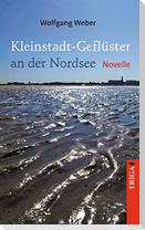 Kleinstadt-Geflüster an der Nordsee