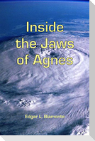 Inside the Jaws of Agnes