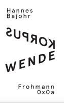 Wendekorpus