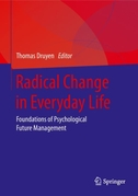 Radical Change in Everyday Life
