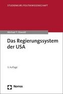Das Regierungssystem der USA