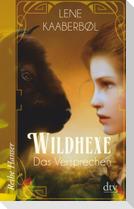 Wildhexe 06