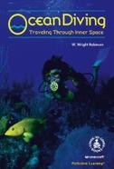 Ocean Diving: Traveling Through Inner Space