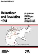 Heimatheer und Revolution 1918