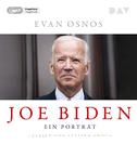 Joe Biden. Ein Porträt