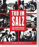 Tod im Salz