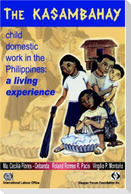 The Kasambahay: Child domestic work in the Phillippines