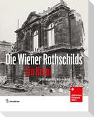 Die Wiener Rothschilds