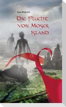 Die Flucht von Moser Island