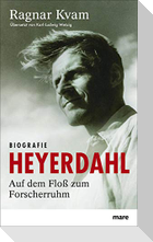 Heyerdahl